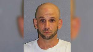 Un hombre drogó y violó a una mujer a cambio de darle un trabajo en Florida