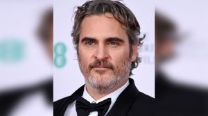 Joaquin Phoenix: ¿cuánto dinero tiene el ganador del Oscar al mejor actor?