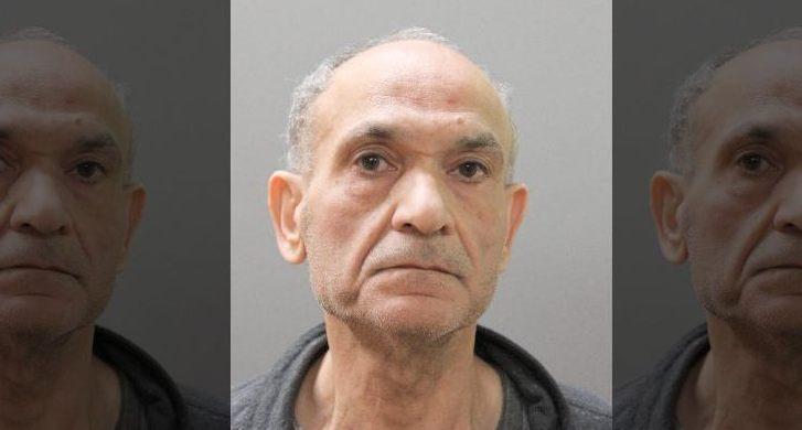 Acusan a hombre de matar a su esposa con sus propias manos en Nueva York