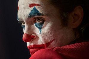 Joaquin Phoenix deja a Antonio Banderas sin el Óscar al mejor actor