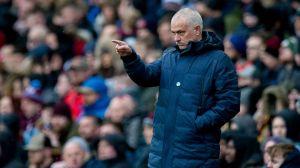 El Tottenham de 'Mou' buscará sorprender al Leipzig