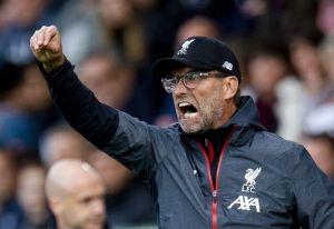¡Son invencibles! Liverpool sumó 3 puntos mas frente al Southhampton