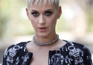 El hombre que se colgó de Katy Perry y montó una relación con ella para ganar fama
