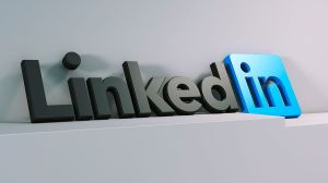 ¿Buscas trabajo? ¡Cuidado con una estafa que se hace en LinkedIn!