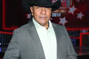 """Lupe Esparza confiesa que no vio la serie de Bronco para """"no recordar el pasado"""""""