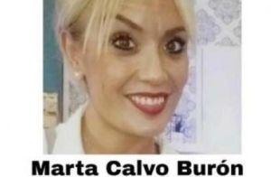 """""""Masajes de cocaína"""", una prostituta descuartizada y el destape de un presunto asesino en serie en España"""