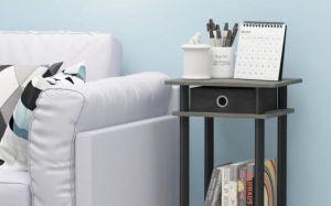 Los 5 muebles de Home Depot de menos de $50 para complementar tu sala de manera espectacular