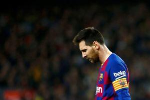 ¿Podría salir Messi? Las consecuencias de la súper crisis del Barcelona
