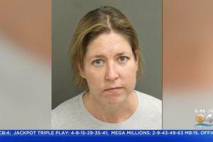Una mujer de Florida encerró a su novio en una maleta, grabó sus gritos de auxilio y lo dejó morir