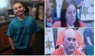 Un niño de 12 años es torturado hasta la muerte por su tío y abuelos; será enterrado en Texas
