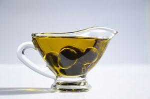 Bondades desconocidas del aceite de orujo de oliva