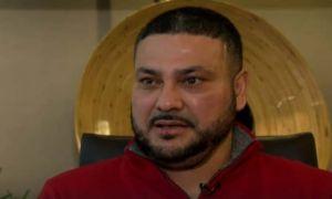 Exmiembro de Latin Kings pasó 25 años en prisión por crimen que no cometió; ahora presenta demanda por $100 millones de dólares