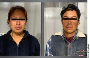 Dan cuatro meses para fincar culpabilidad a presuntos asesinos de Fátima