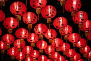 Año de la Rata: Predicciones del horóscopo chino augura ciclo de cambios radicales