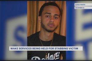 Arrestan a adolescente hispano por asesinato navideño en El Bronx