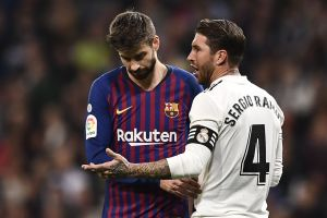 El Clásico: los 5 duelos claves del Real Madrid vs. Barcelona