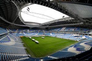 El úlltimo en este formato: ¿Cuándo y dónde se jugará el Mundial de Clubes 2020?