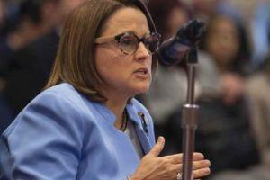 Departamento de Justicia no contesta preguntas sobre lío con suministros almacenados en Puerto Rico