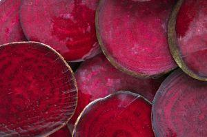 Cuáles son los 5 jugos de frutas naturales más saludables y con menos azúcar