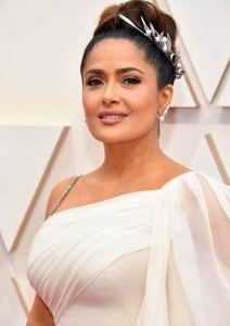 La Víbora: Recuento venenoso del Oscar