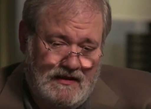 El abuelo de la niña que murió al caer de un crucero se declarará culpable de homicidio negligente