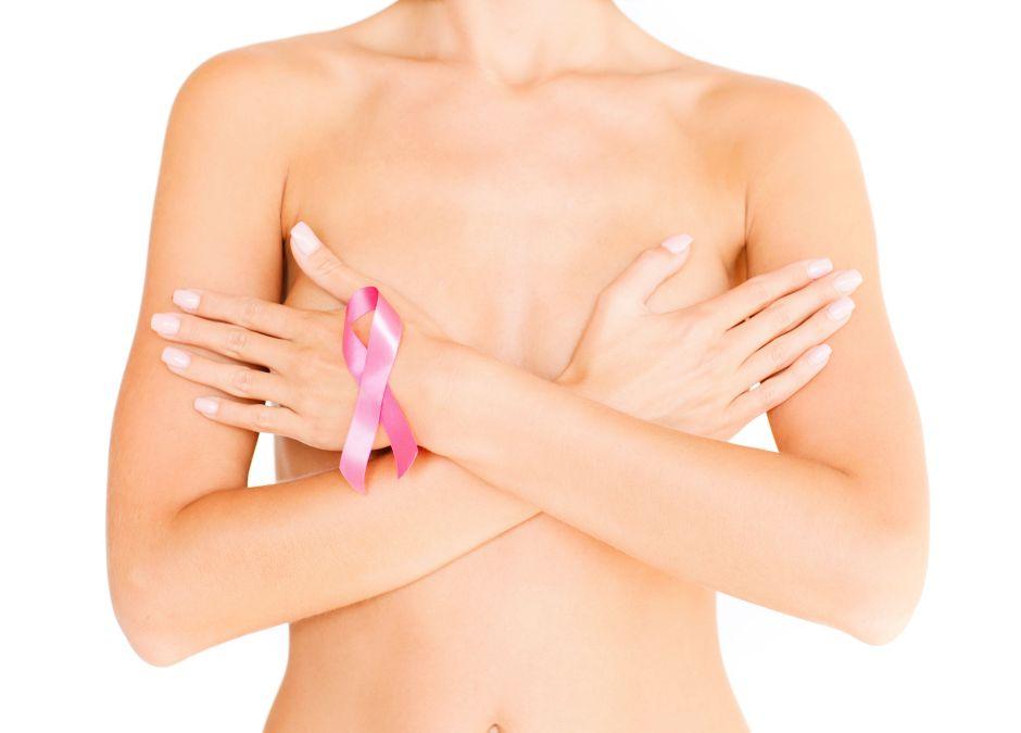 Pedido del médico para neoyorquinos: no demoren sus pruebas de detección del cáncer