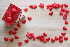 Ideas para regalarle al amor de tu vida