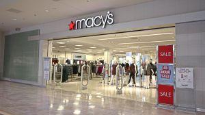 Las tiendas Macy's que cerrarán en Florida próximamente