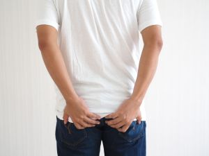 ¿Cómo podemos prevenir las molestias causadas por las hemorroides?