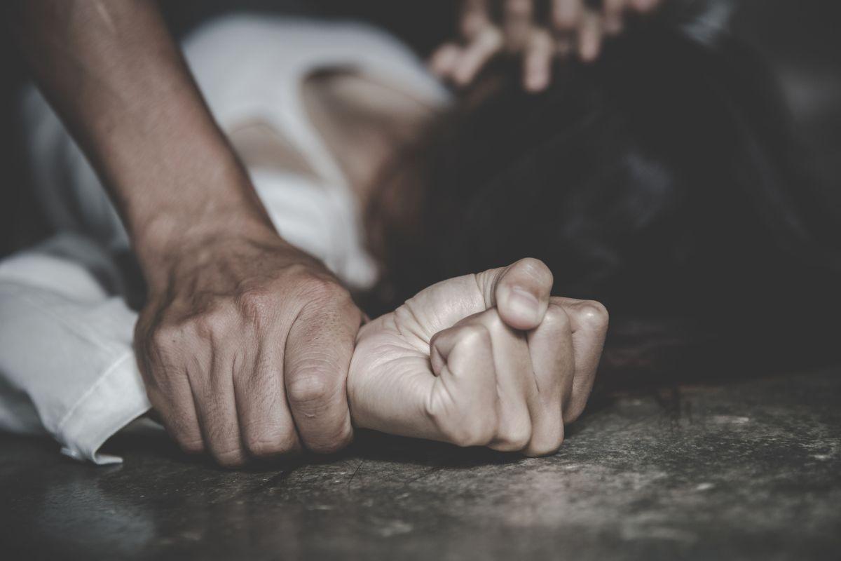 Ricardo Crespo amenazaba a su hija para que no lo denunciara por abusar de ella