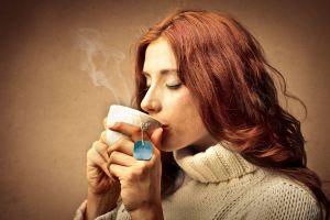 5 plantas medicinales para cuidar el colon