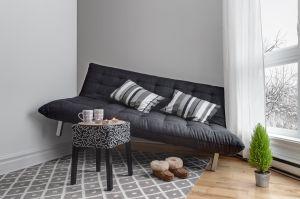 5 consejos para decorar tu pequeño apartamento