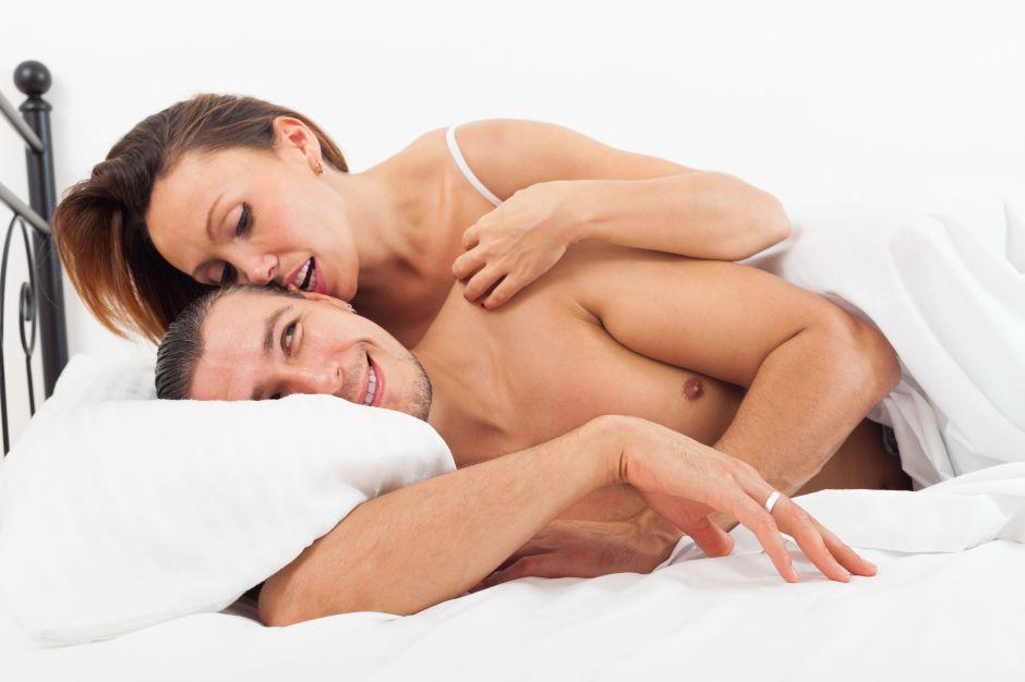 7 recomendaciones para practicar sexo seguro