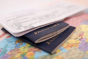 ¿Qué es y cómo se solicita una visa H-2A?