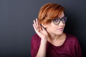 Los 4 tipos de sordera que cambian la forma en que oímos