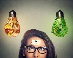Las grasas trans aumentan un 75% el riesgo de padecer Alzheimer