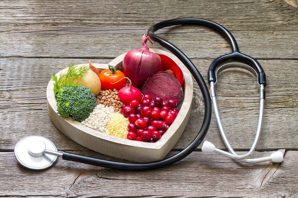 La hipercolesterolemia se relaciona con problemas cardiovasculares y aumenta el riesgo de sufrir infartos.