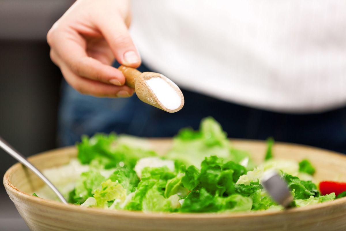 Los alimentos más peligrosos que suben la presión arterial