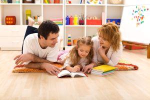 5 consejos para que las familias bilingües ayuden a sus hijos a manejar adecuadamente dos idiomas