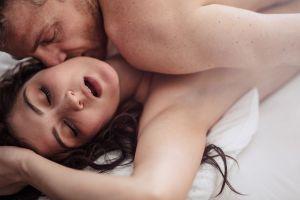 3 tips extremos para reencender tu vida sexual cuando todo lo demás ha fallado