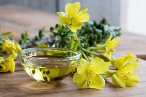 Cocinar con aceite de soja reduce el riesgo de enfermedades cardíacas y regula el colesterol, según la ciencia