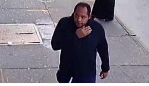 Violaron y robaron a trabajadora dentro de un spa en Queens