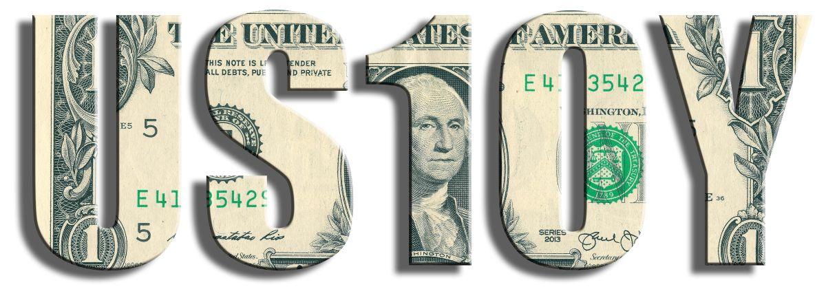 El mejor momento para refinanciar
