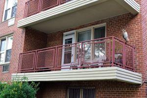 3 espectaculares ideas para terrazas con muebles de Home Depot que lucen hasta en las grandes ciudades