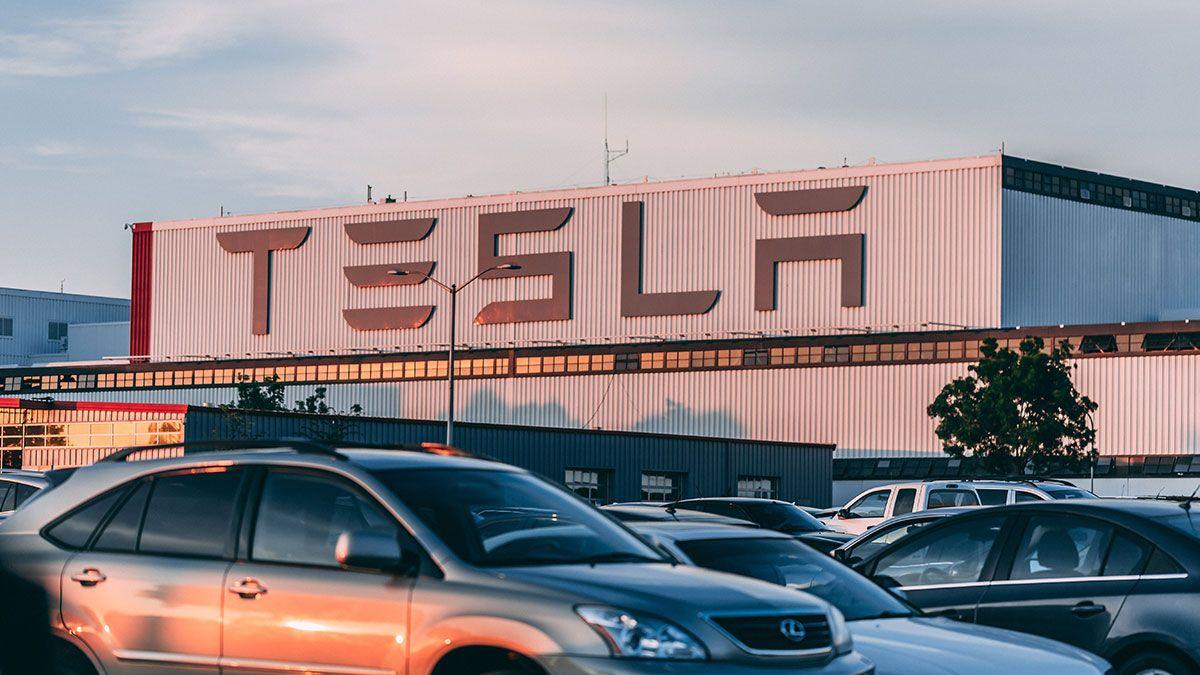 La empresa ha hecho a su fundador, Elon Musk, en uno de los más ricos del mundo.