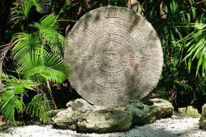 ¿Sabes cuál es tu signo según el horóscopo azteca?