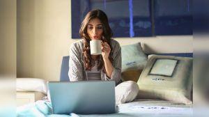 3 empleos donde puedes ganar más de $100,000 trabajando a distancia