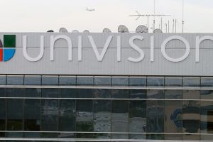 Univision estaría a punto de venderse por $10,000 millones