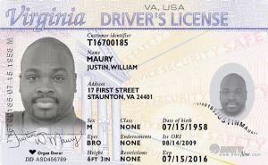 Avanza ley de licencias para indocumentados en Virginia