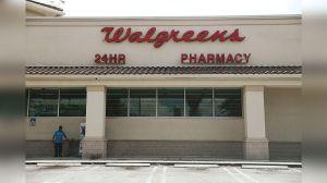 Walgreens deberá pagar $7.5 millones porque uno de sus empleados en California se hizo pasar por un farmacéutico
